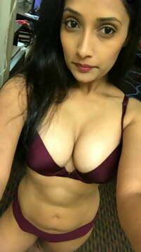 indian hot girls nude selfies leaked November part 1